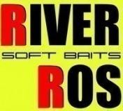 River Ros
