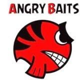 Angry Baits NEW