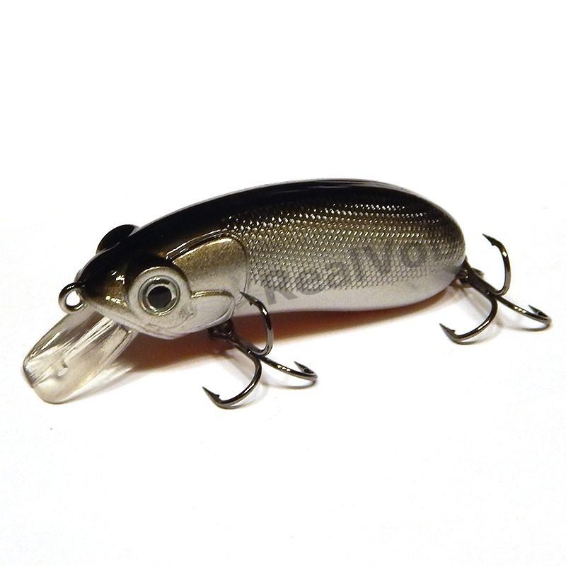 Воблер RealVob Mouse цвет 004