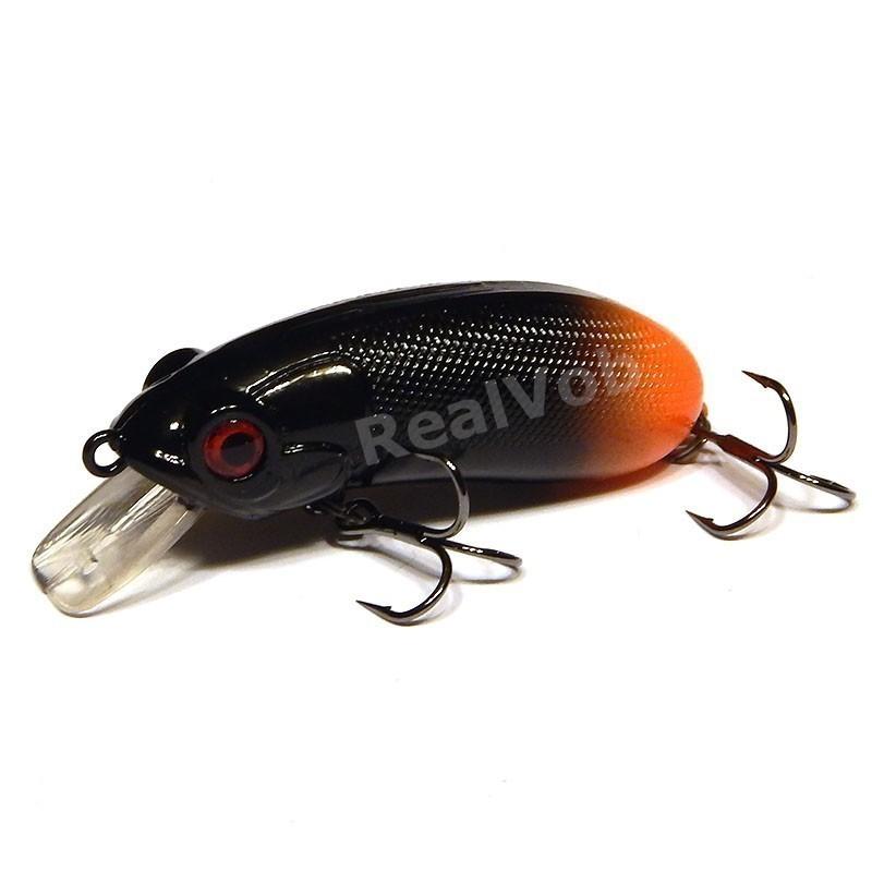 Воблер RealVob Mouse цвет 008