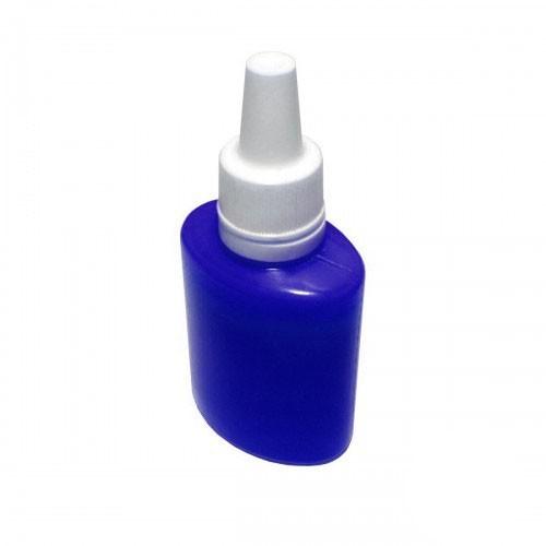 Пигмент Синий флуорисцентный