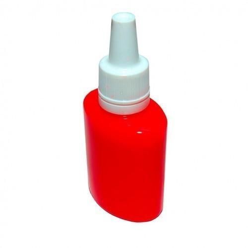 Пигмент Красный Флуорисцентный